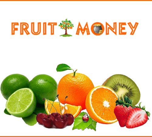 Fruitmoney